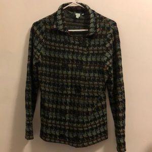 SHU SHU jacket